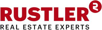 Логотип компанії «Рустлер Нерухомість Сервіс»