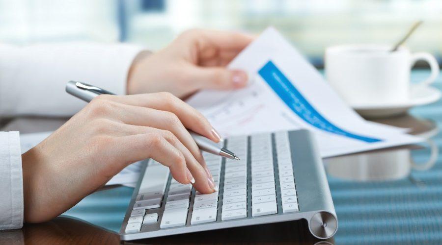 Миниатюра для «Вакансия: аналитик внедрения учетных систем»