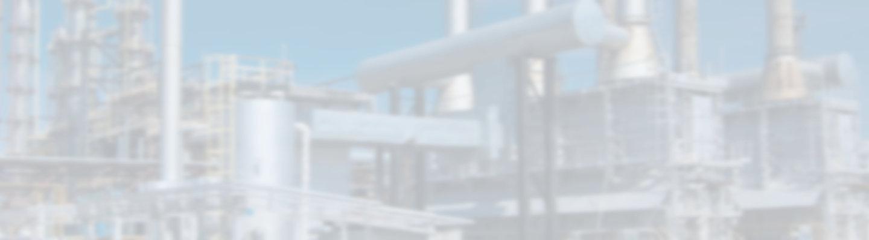 Integra-Slider-n2-erp-v2-bg85-1440x400