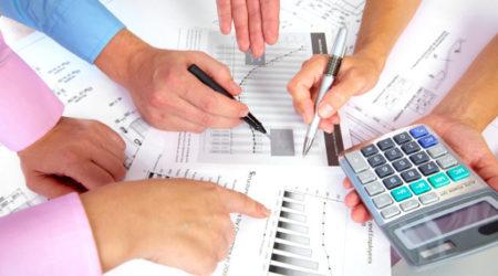 Обновления для конфигураций: Бухгалтерія v.2.0.16, УВП v.1.3.61, УТП v.1.2.51 и ЗУП v.2.1.53