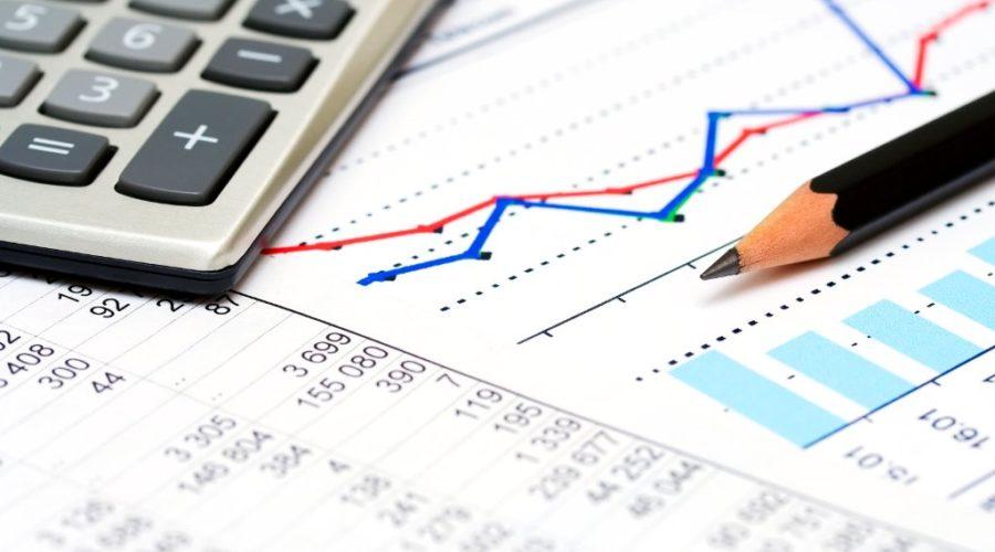 Миниатюра для «Выпуск новой версии конфигурации UA-Бюджет - программы для комплексного учета в бюджетных учреждениях Украины»