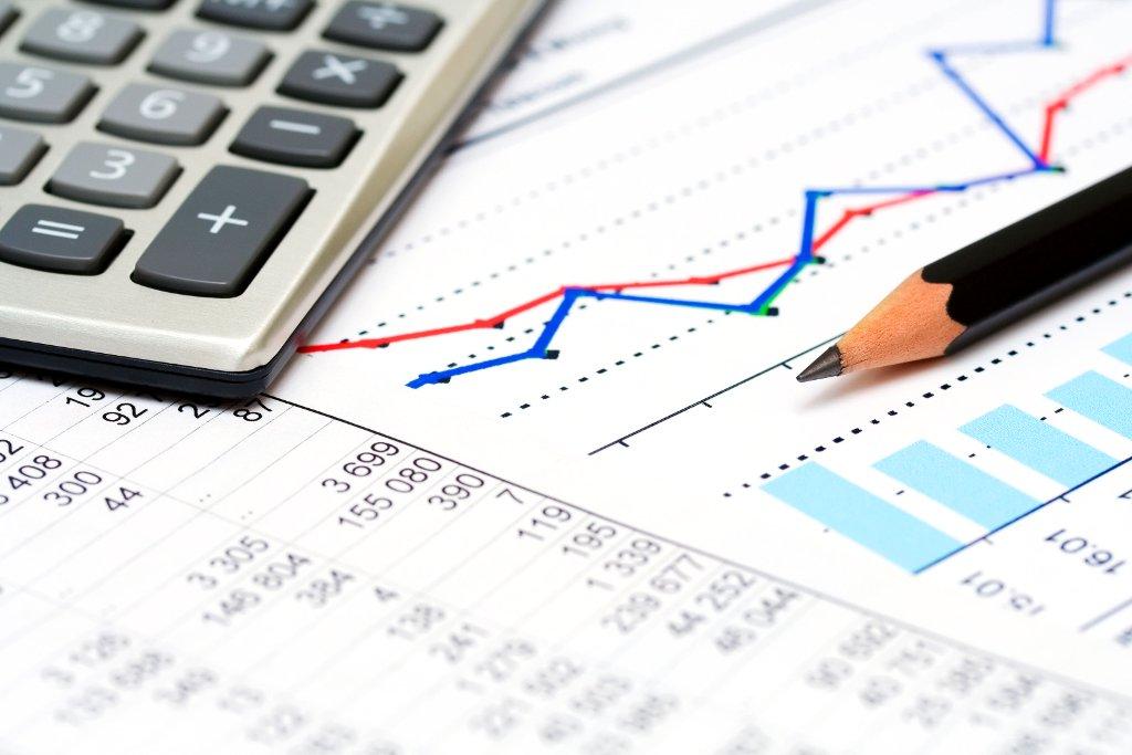 Мініатюра для «Випуск нової версії конфігурації UA-Бюджет - програми для комплексного обліку в бюджетних установах України»