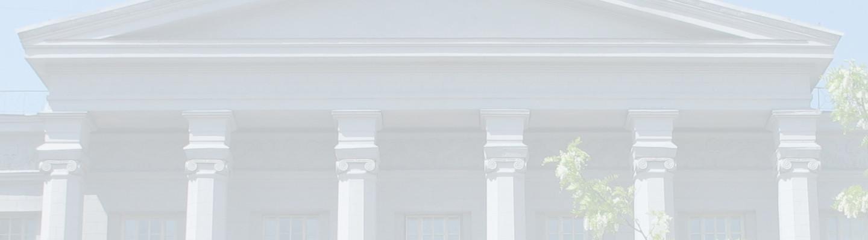 muzejnifondy-bg-1440x400-1